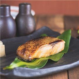 Kiku Traditional Japanese Restaurant Gallery 10