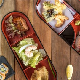 Kiku Traditional Japanese Restaurant Gallery 7