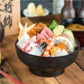 Kiku Traditional Japanese Restaurant Gallery 2