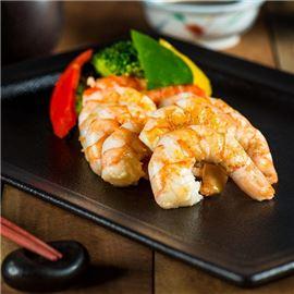 Kiku Traditional Japanese Restaurant Gallery 9