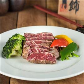 Kiku Traditional Japanese Restaurant Gallery 8